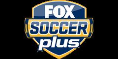 Sports TV Packages - FOX Soccer Plus - Big Rapids, Michigan - Rasmussen Satellite TV - DISH Authorized Retailer