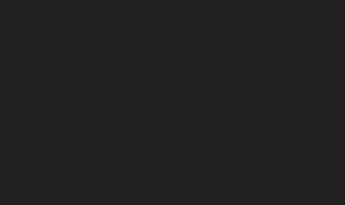 Multi-Sport Package - TV - Big Rapids, Michigan - Rasmussen Satellite TV - DISH Authorized Retailer