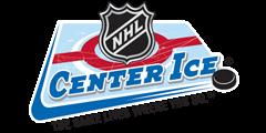 Sports TV Packages -NHL Center Ice - Big Rapids, Michigan - Rasmussen Satellite TV - DISH Authorized Retailer