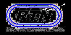 Sports TV Packages - Racetrack - Big Rapids, Michigan - Rasmussen Satellite TV - DISH Authorized Retailer