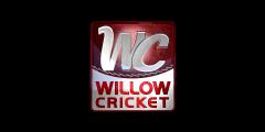 Sports TV Package - Willow Crickets HD - Big Rapids, Michigan - Rasmussen Satellite TV - DISH Authorized Retailer
